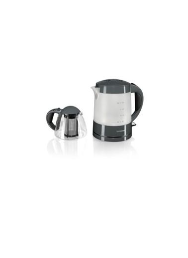 Siemens TA22005 Çay Makinesi Renkli
